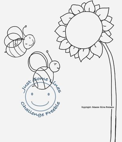 http://3.bp.blogspot.com/-tGZjFBsaMAQ/U0E_B_mvhdI/AAAAAAAAZHo/HClc9CLc90g/s1600/bee-to-flower-blogPREVIEW.jpg