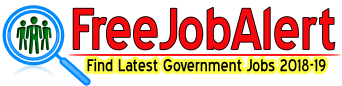 FreeJobAlert.Guru : रेलवे 93,740 भर्ती | Free Job Alert 2018