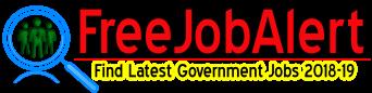 FreeJobAlert : FCI 6400 भर्ती | Sarkari Naukri Result | Free Job Alert 2018