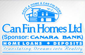 Can Fin Homes Ltd.