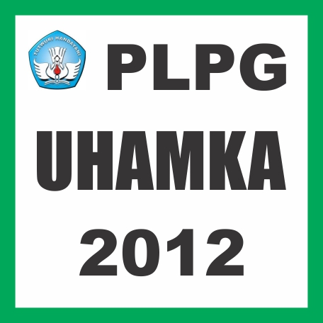PLPG UHAMKA | Download Silabus dan RPP