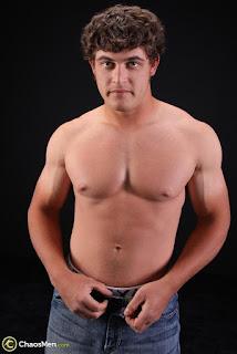 裸体自拍 - sexygirl-0704_chaosmen_aaron_hires_012-783154.jpg