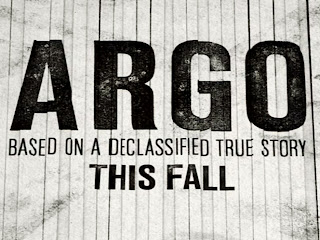 Argo Movie Poster HD Wallpaper