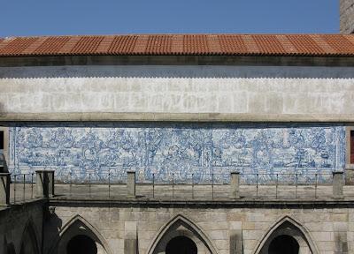 Katedra Porto