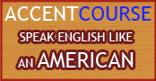 Start Speaking CLEARER, MORE CONFIDENT  English Today!