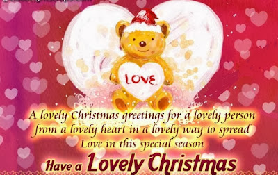 Image result for merry christmas i love you