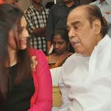 drushyam movie sucess gallery ibo (12)