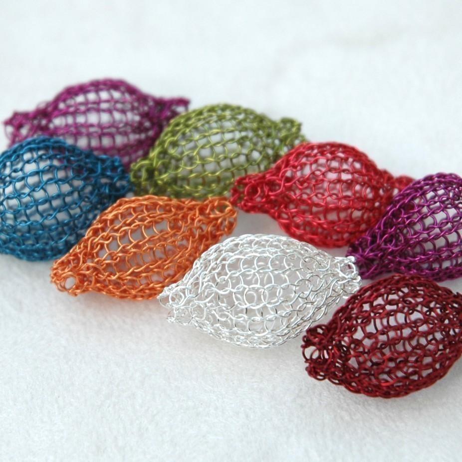 de Cor\'s Handmades - Malaysia Handmade Jewelry: YooLaPixieBeads ...
