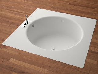 walk in tubs, bathtub with door, premier bathtubs, walk in bathtubs, premier walk in bathtubs