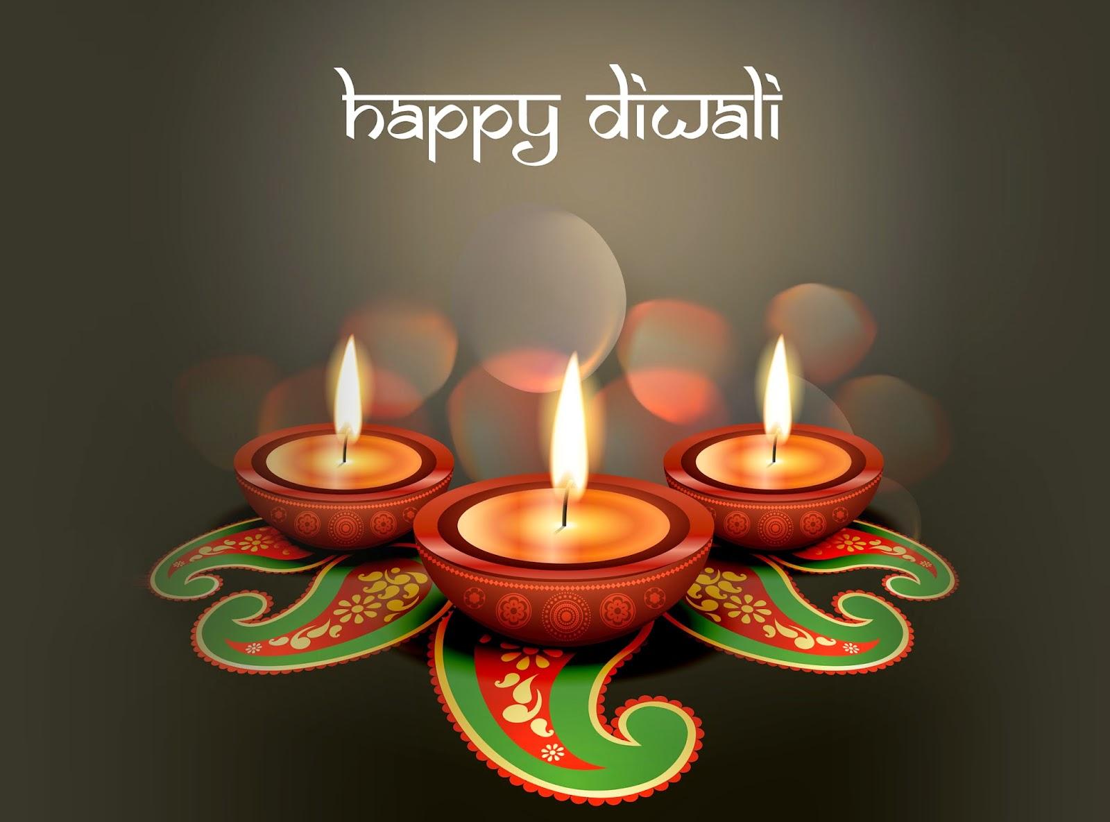 Free Diwali Sms In Assamese Deepavali Sms Greetings Assamese