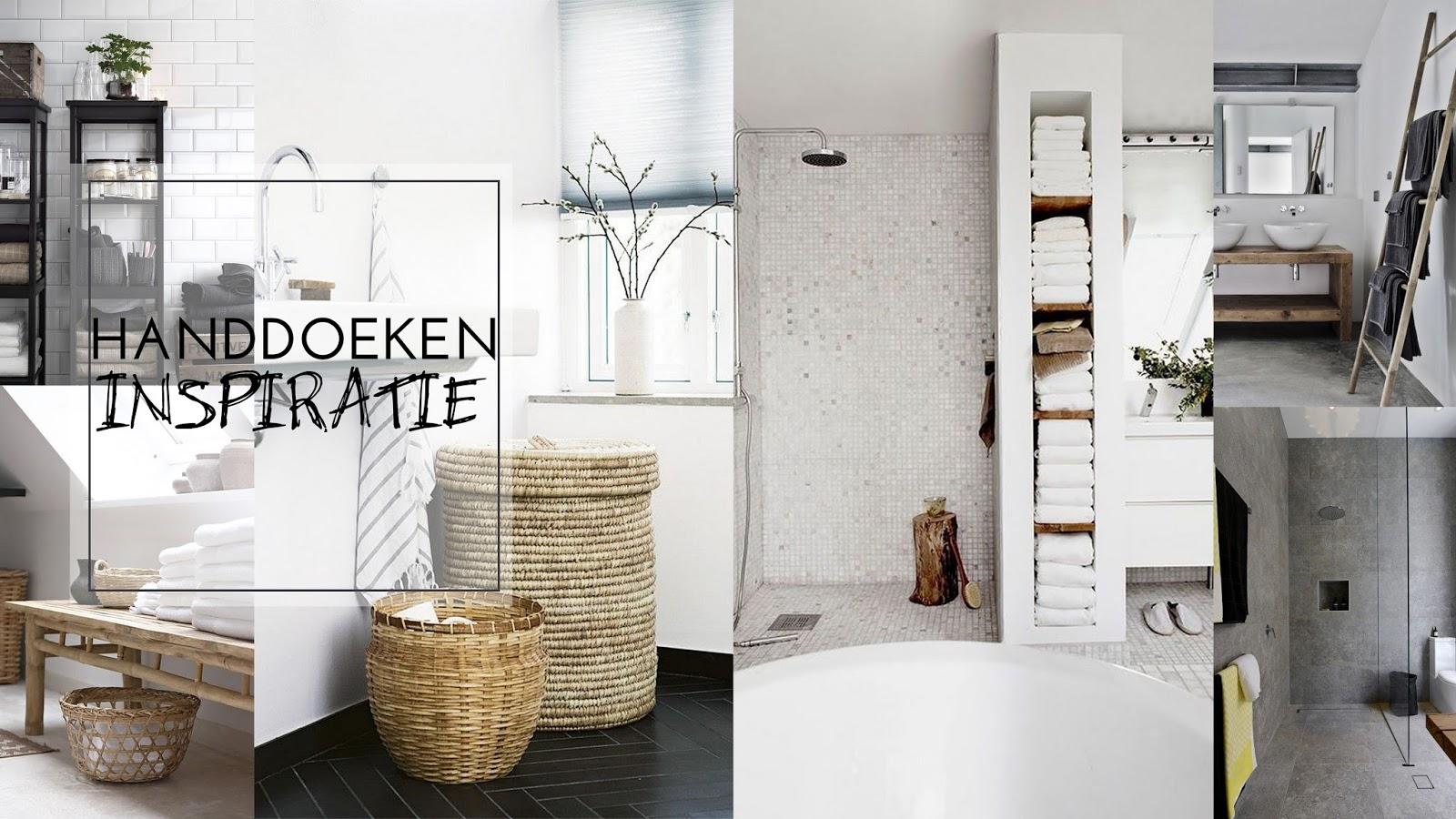 Ikea Badkamer Handdoeken – devolonter.info