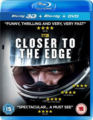 TT3D : Closer To The Edge (2011) BRRip 635 MB, tt3d closer to the edge
