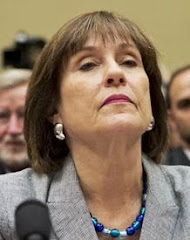 "Lois ""the 5th"" Lerner"