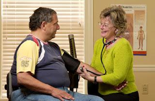 tratamiento para el sobrepeso