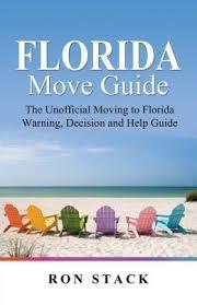 Florida-Move-guide-book