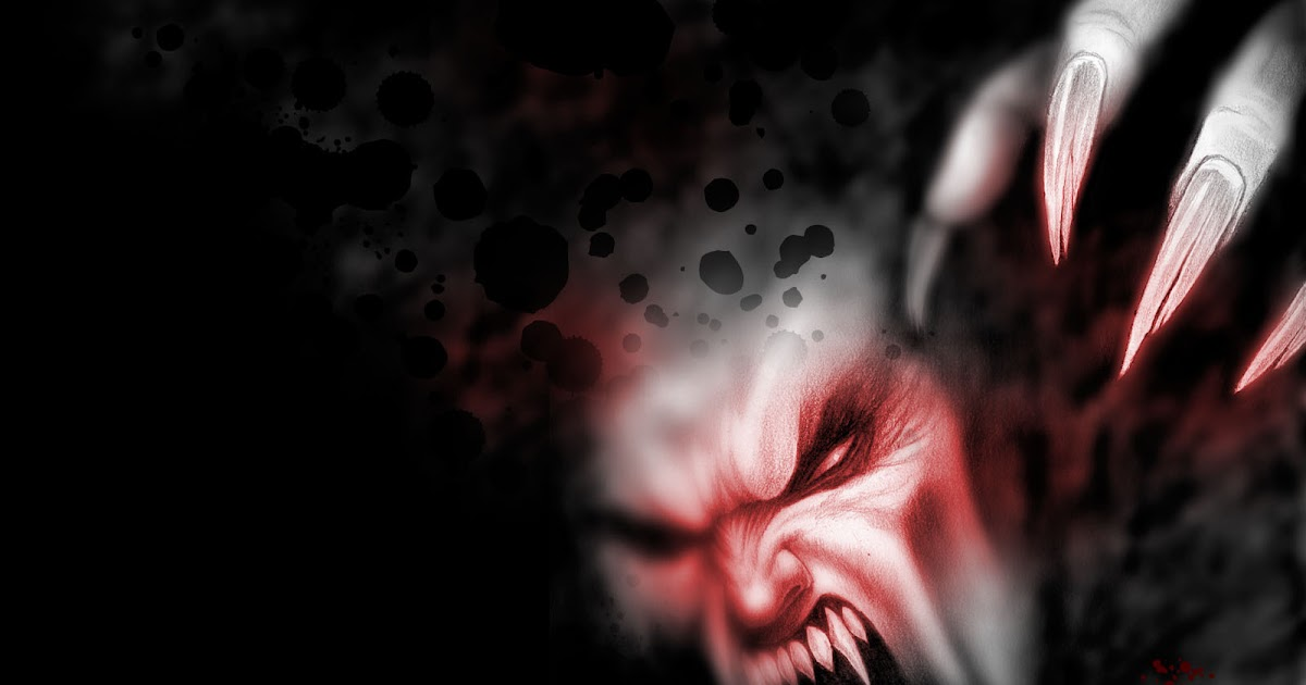 horror movies wallpapers 320x480 mobile -#main