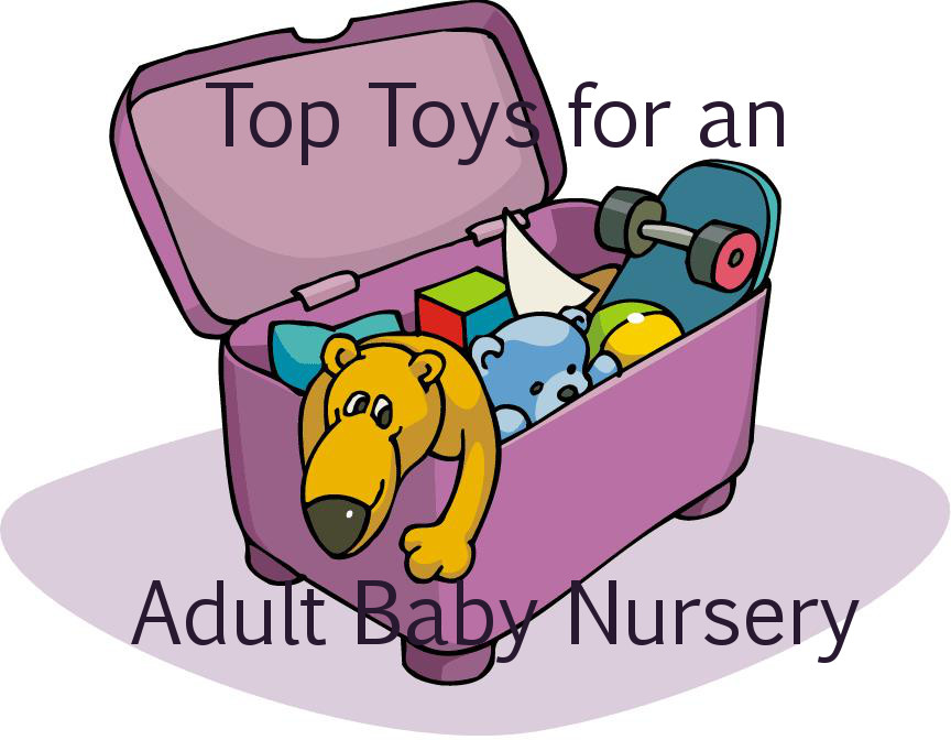 Popular Toys For Adults : Adult littles nursery top toys that any baby will love