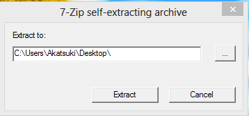 Cách hiển thị bảo vệ màn hình ( Screensaver) trong Windows 8 ngay lập tức