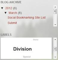 dwijayasblog.blogspot.com-Menambah-Scroll-Pada-Gadget