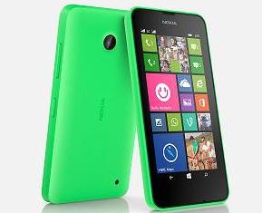 Spesifikasi Dan Harga Nokia Lumia 630 Dual Sim terbaru