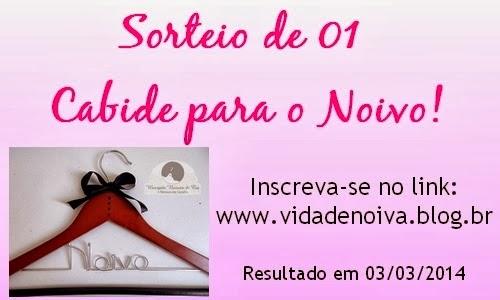http://www.vidadenoiva.blog.br/2014/02/novidade-na-loja-sorteio-especial.html?utm_source=feedburner&utm_medium=feed&utm_campaign=Feed%3A+blogspot%2FjQuVvY+%28Realizando+um+Sonho%29