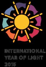 2015 Διεθνές Έτος Φωτός