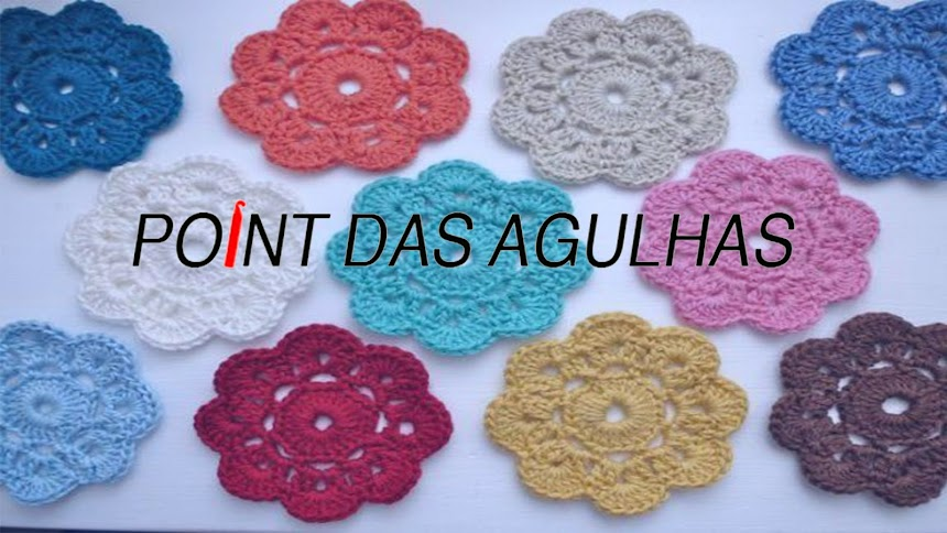 Point das Agulhas