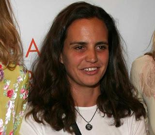 Joe Torre,Cristina Torre,falling baby