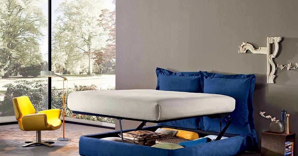 Hometrotter home style blog casa arredamento design - Vestire il letto ...