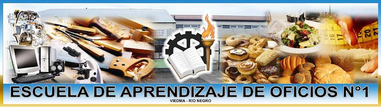 Escuela de Oficios