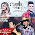 Baixar Camila e Haniel Part. Fernando e Sorocaba - Gelo na Balada (Lançamento 2015)