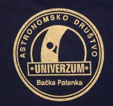 "АД ""Универзум"" Бачка Паланка"