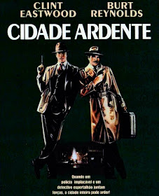 Baixar Filmes Download   Cidade Ardente (Dual Audio) Grtis