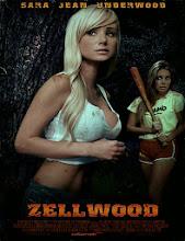 Zellwood (2013) [Vose]
