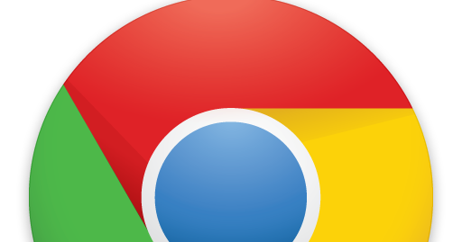 How Browsers Store Your Passwords (and Why You Shouldn't Let Them)