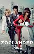 Zoolander 2 proximos estrenos