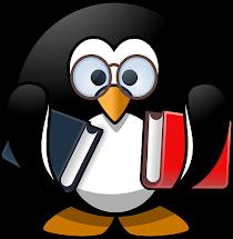 Pingüicontos recomendados