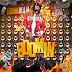 "LA Da Boomman - ""Man Down"" Ft. Gucci Mane"
