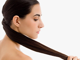 Importance Of Hair Growth Products For Women