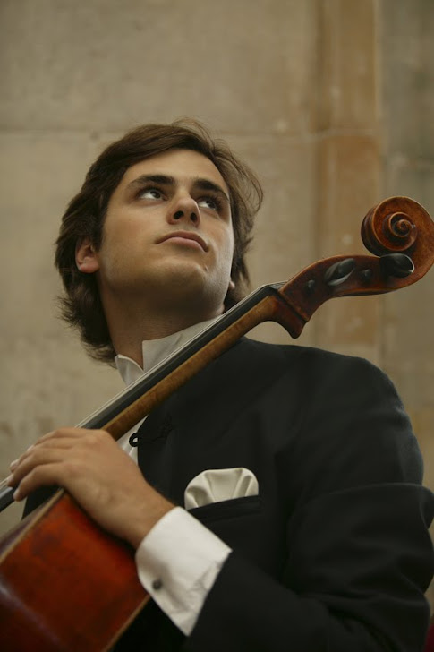 Stjepan Hauser