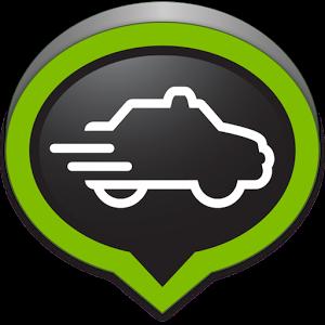Aplikasi Pesan Taksi GrabTaxi dalam Memajukan Transportasi Indonesia