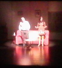 Tenemos-chica-teatro-municipal-Grupo-Esperanza-Dhclick