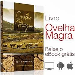 Download Ovelha Magra