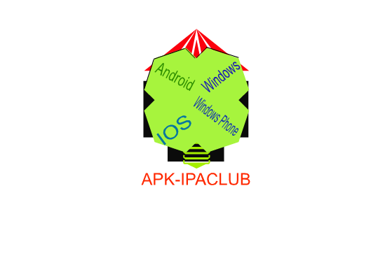 APK-IPACLUB LOGO