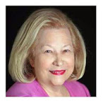 MARILYN FARBER JACOBS, Real Estate Consultant