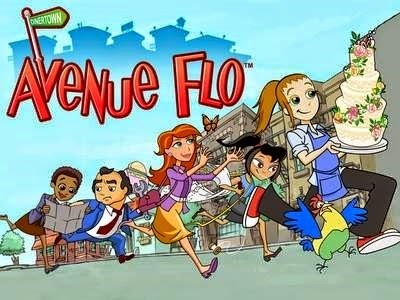 Avenue Flo 100% Working