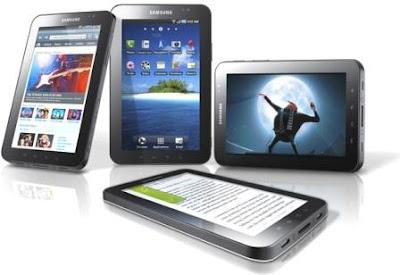 Cara Menghemat Baterai Tablet Android