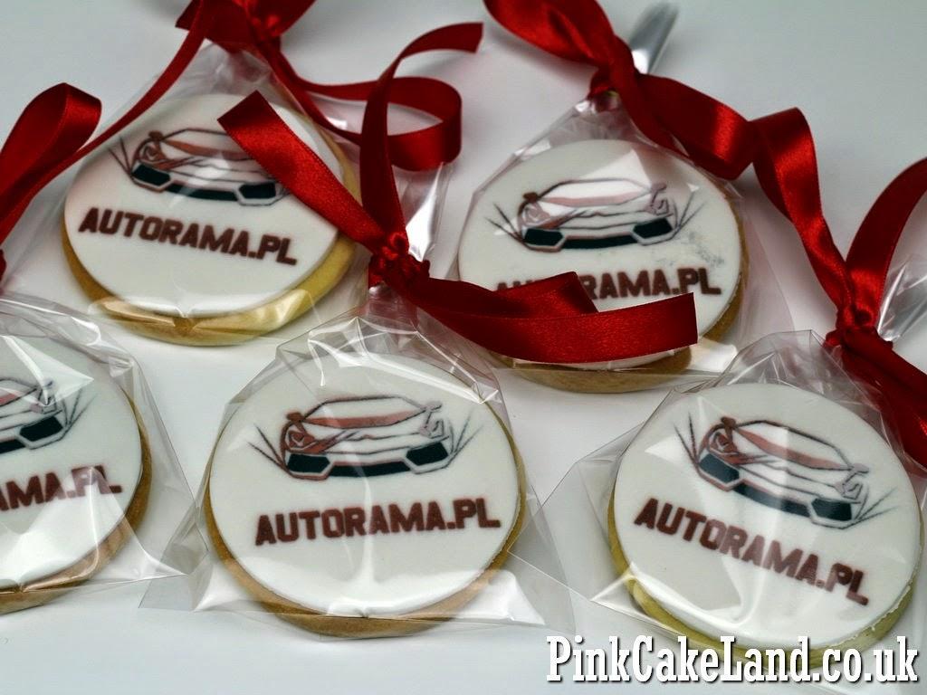 Corporate Cookies for Autorama.pl Ogloszenia Motoryzacyjne