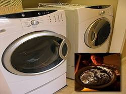 Reliable Home Appliance Repairman
