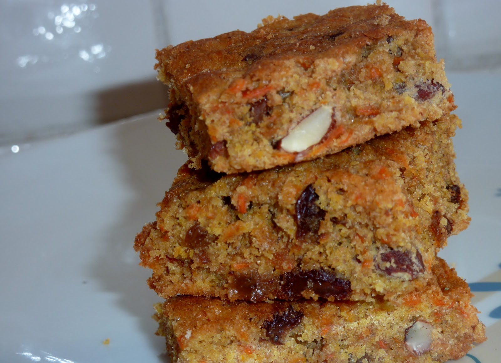 Recettes de cuisine v g tarienne for Cuisine vegetarienne